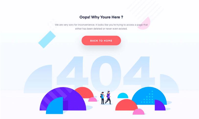 page 404 originale